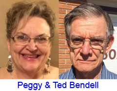 Peggy-&-Ted-2016-b