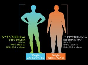 bmi-chart 2 men alone.